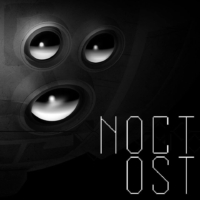 NOCT-OST