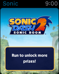 Sonic_Dash_2_-_Apple_Watch_Companion_App_-_01_English_1444237890