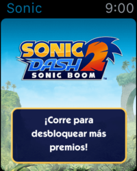 Sonic_Dash_2_-_Apple_Watch_Companion_App_-_01_Spanish_1444237890