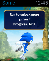 Sonic_Dash_2_-_Apple_Watch_Companion_App_-_02_English_1444237891