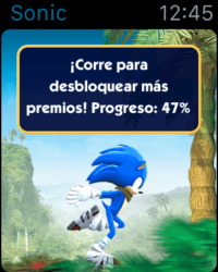 Sonic_Dash_2_-_Apple_Watch_Companion_App_-_02_Spanish_1444237891