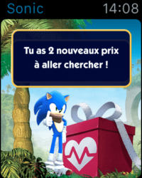 Sonic_Dash_2_-_Apple_Watch_Companion_App_-_05_French_1444237892