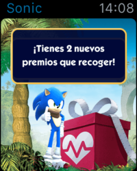 Sonic_Dash_2_-_Apple_Watch_Companion_App_-_05_Spanish_1444237892