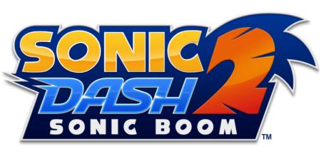 Sonic_Dash_2_-_Logo_1444237918