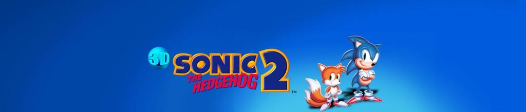 TB_3DSDS_3DSonicTheHedgehog2-header