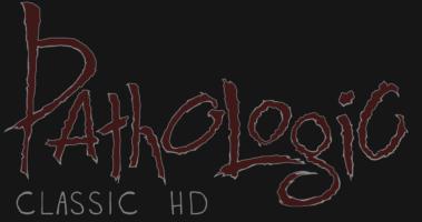 pathologic-logo