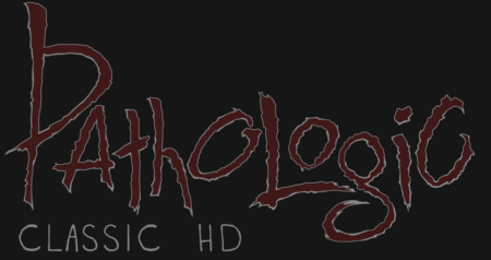 pathologic-logo