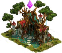 Ancient_Wonder_Elves_Crystaltree