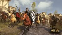 TWAttilaCharlemagne_Gastald_Knights_1448301159