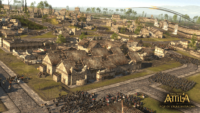 TWAttilaCharlemagne_Settlement_Battle_1448301164