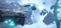 Valkyrie-NEC_Convoy03