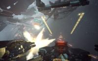 Valkyrie-screenshot_dogfight