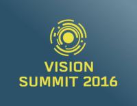 Vision_Summit_logo_PR-Unity