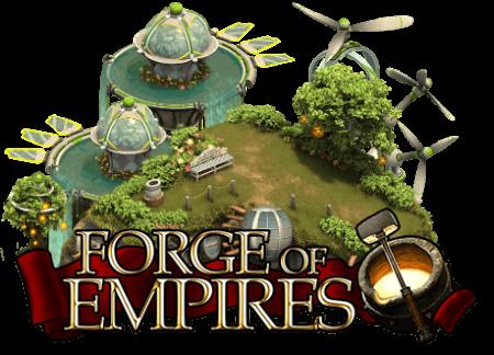logo_future_forgeofempires
