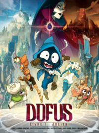 DOFUS_MOVIE