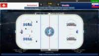 Match_Screen_-_International_1449146807_Hockey