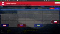 Nation_Schedule_1449146809_Hockey
