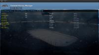 Network_Video_Screen_1449146810_Hockey