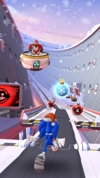Sonic_Dash_2_Sonic_Boom_-_Christmas_update_-_Eggman_1449597686