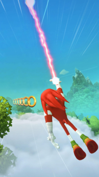 Sonic_Dash_2_Sonic_Boom_-_Christmas_update_-_Knuckles_1449597686