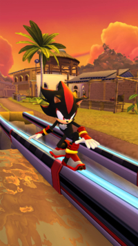 Sonic_Dash_2_Sonic_Boom_-_Christmas_update_-_Shadow_1449597687