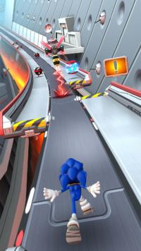 Sonic_Dash_2_Sonic_Boom_-_Christmas_update_-_Sonic_1449597688