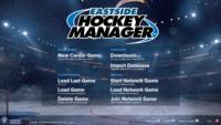 Start_Screen_1449146810_Hockey