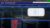 Tactics_Screen_1449146811_Hockey