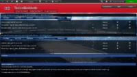 Trade_Screen_2_1449146811_Hockey