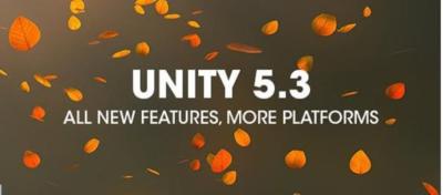 Unity5-3
