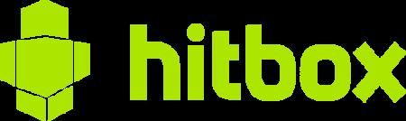 hitbox-logo