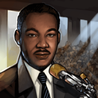 ADV_HISTORIC_-MLK -_feedback_FINAL