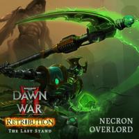 DOW2_Steam_Necron_600x600