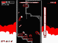 Downwell PC 1