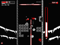Downwell PC 4