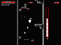 Downwell PC 5
