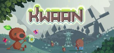 Kwaan-logo