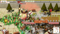Okhlos - Screen 13