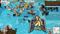 Okhlos - Screen 15