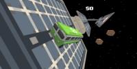 OmniBus - Screen 7