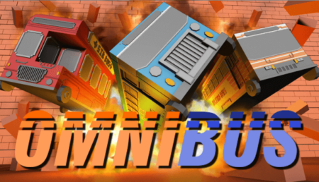 OmniBusKeyArt