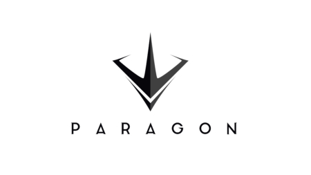 Paragon_Black_Logo