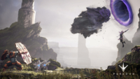 Paragon_Screenshot_1