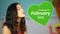 Thumbnail_February2016