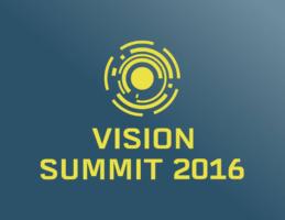 Vision_Summit_logo_PR