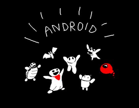 androidAtLast