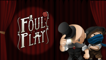 Foul Play - Main