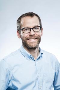Markus Lipp