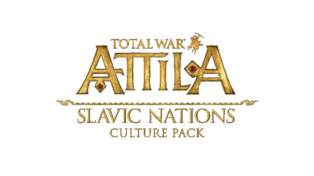 Slavic_Logo_alpha_1455014662