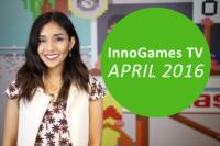 InnoGames TV - April Episode